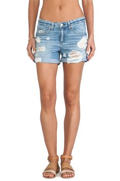 Our favorite shorts for spring