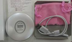 [Etude House] Any Cushion Cell Phone Battery Etude House, Over Ear Headphones, Cushion, Pillows, Cushions