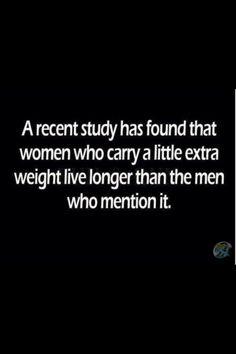 Proven study