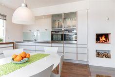Prästgårdsgatan 11, Centralt (Vimmerby), Vimmerby - Fastighetsförmedlingen för dig som ska byta bostad