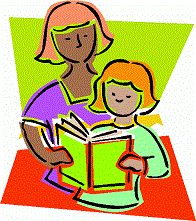 FAMILY MEMBER: GOAL- SHARE A BOOK WITH CHILDREN/FAMILY: Get tutoring tips and lesson planning ideas to help your learner reach this goal.