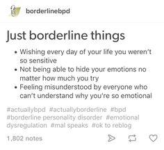 670 Best BPD images in 2019   Mental disorders, Bipolar, Bipolar