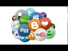 Social bookmarking service  http://www.youtube.com/watch?v=7RCv99NC0mY #Socialbookmarking #service #Socialbookmarkingservice #backlinks