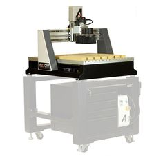 Axiom AutoRoute Basic series of CNC machines boasts truly advanced features that are typically found only on machines in industrial shops. thisiswoodworking.com
