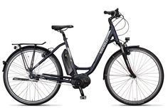 Lucky Bike Angebote Kreidler Vitality Eco Plus Wave Category: Fahrräder > Elektrofahrrad > E-Citybike Item number:…% Bicycle, Waves, Vehicles, Komfort, Item Number, Aluminium, Frame, Bike, Bicycle Kick