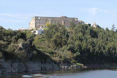 Convento de S. Bento de Avis