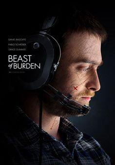 Beast of Burden 2018 Full izle