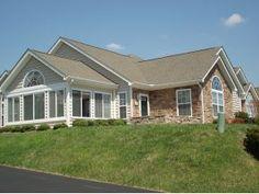 Remax Checkmate - 367 Villa View Point, Johnson City, TN 37604