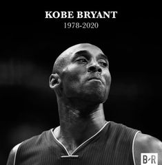 Kobe Bryant, an NBA legend, and his daughter Gianna were among 9 killed in a helicopter crash outside Los Angeles. Kobe Bryant, Bryant Lakers, Dear Basketball, Basketball Legends, Bryant Basketball, Basketball Stuff, Kentucky Basketball, Kentucky Wildcats, College Basketball