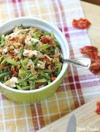 chicken w sun dried tomatoes recipe - Google Search