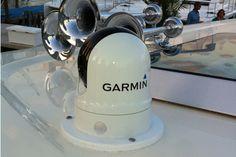 Garmin predstavio novu nautičku opremu http://www.personalmag.rs/hardware/gps/garmin-predstavio-novu-nauticku-opremu/