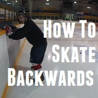 Post image for How to Skate Backwards