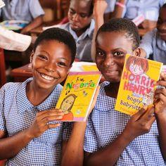 #jumia #1child1book #books #kayklubaphotos #kaykluba #purplecrib #lagos