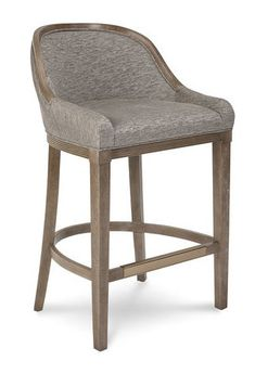 Tall Desk Chair Counter Stools Furniture Design Furniture