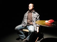 Mercy Killers -- Friday, February 20, 2015, at 7:30 p.m.; Saturday, February 21, 2015, at 3:00 p.m. and 7:30 p.m.; Sunday, February 22, 2015, at 3:00 p.m. Cousins Studio Theatre
