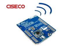 Arduino Wireless SRF Shield Offers Instant Wireless Networking - The SRF Shield is the world's first affordable plug and play secure, long range wireless for Arduino and is priced at £9.99 saving you a considerable amount of cash when compared to current wireless solutions for Arduino projects. | Geeky Gadgets                                                                                                                                                                                 More