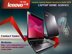 Are you looking for top onsite repair services for Lenovo Laptop in Delhi NCR? Laptop Home Service provides door to door repair services for Lenovo Laptop at just Rs.250. We provides all types repair services for you loving laptop  either it is related to hardware or software. We are the leading Home base repair service provider for Lenovo laptop in Noida, Gurgaon and Vaisahli. If you have any issue call us and get our instant repair service at your door step.