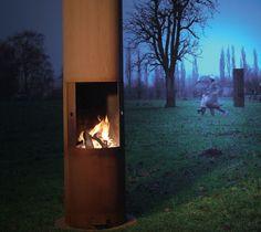 Google Image Result for http://homeklondike.com/wp-content/uploads/2011/07/1-steel-fireplaces-by-zeno.jpg