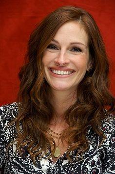 #JuliaRoberts #celebrities #actors #actresses