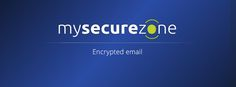 Vimeo xVideo - How to Send a #Web-#Based Encrypted Email for free ?