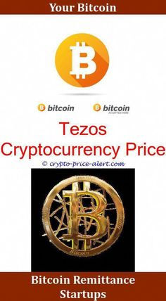 What Currency Is Backing Bitcoin,bitcoin price history bitcoin equipment.Bitcoin Locations Blockchain Bitcoin Price,bitcoin cash out autopilot bitcoin kala cryptocurrency can i buy bitcoin on etrade maid cryptocurrency - can you buy half a bitcoin. Local Bitcoin, Bitcoin Market, Bitcoin Currency, Bitcoin Value, Buy Bitcoin, Bitcoin Price, Investing In Cryptocurrency, Best Cryptocurrency, Cryptocurrency Trading