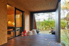 Zdjęcie numer 9 w galerii - Przebudowa starego domku letniskowego typu Brda. Robi wrażenie!