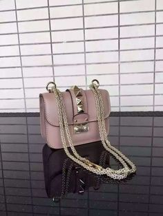 valentino Bag, ID : 55655(FORSALE:a@yybags.com), valentino backpack online, valentino online wallet, valentino leather laptop backpack, valentino man's briefcase, valentino wallet shop, valentino leather hobo, valentino lightweight backpack, valentino travel handbags, valentino spring handbags, valentino leather attache case #valentinoBag #valentino #valentino #瀹樼綉