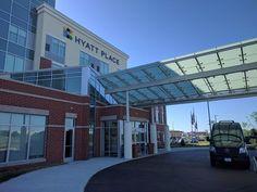 Can You Use A Globalist Suite Upgrade At A Hyatt Place? http://onemileatatime.boardingarea.com/2017/09/04/suite-upgrade-hyatt-place/?utm_campaign=crowdfire&utm_content=crowdfire&utm_medium=social&utm_source=pinterest #nutritionbodybuilding