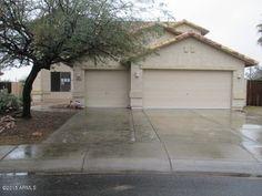 Real Estate Marketing Made Easy! Litchfield Park, Park Homes, Real Estate Marketing, Make It Simple, Swimming Pools, Arizona, Garage Doors, Shed, Backyard