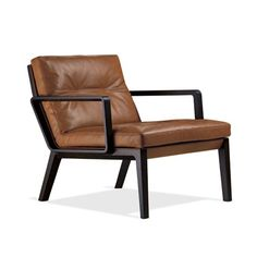 http://www.aram.co.uk/lounge-chairs/andoo-low-back-lounge-chair.html