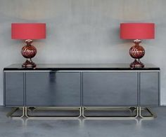 Versace Home - Furniture Design