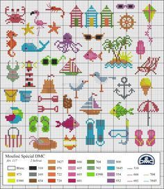 Thrilling Designing Your Own Cross Stitch Embroidery Patterns Ideas. Exhilarating Designing Your Own Cross Stitch Embroidery Patterns Ideas. Tiny Cross Stitch, Cross Stitch Charts, Cross Stitch Designs, Cross Stitch Patterns, Cross Stitching, Cross Stitch Embroidery, Embroidery Patterns, Hand Embroidery, Diy Broderie