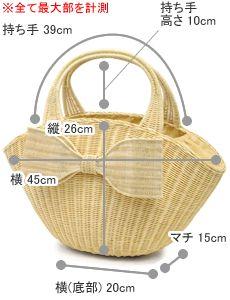 http://www.carron.jp/site/pict/tak/tak-7015-d.gif