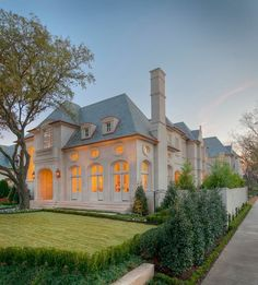 63 Best Luxury French Houses images | Architecture, House ... Beautiful Homes French Design on french empire inspired homes, french architecture homes, famous french homes, beautiful houses more, italian villa homes, elegant french homes, beautiful home plans, cottage homes, classic spanish homes, french doors for mobile homes, south of france homes, classic french homes, luxury french homes, modern french homes, georgian style homes, french country homes, traditional french homes,