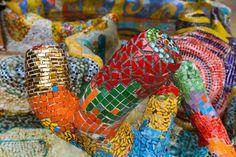 Mosaic Walkway: Journey To The Heart of Sentosa   Mozaico Blog