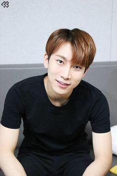 Eunkwang ❤ He is definitely a bias wrecker for me! #Eunkwang #BTOB