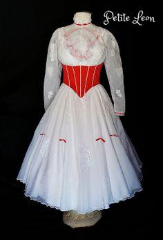 Mary Poppins 004