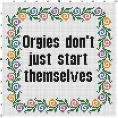 Thrilling Designing Your Own Cross Stitch Embroidery Patterns Ideas. Exhilarating Designing Your Own Cross Stitch Embroidery Patterns Ideas. Cross Stitch Borders, Modern Cross Stitch Patterns, Cross Stitch Designs, Cross Stitching, Cross Stitch Embroidery, Embroidery Patterns, Loom Patterns, Snitches Get Stitches, Mochila Crochet