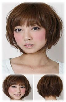 short asian hairstyles for round faces | ... www.asian-hairstyles.com/graphics/short-hair-styles-for-round-face.jpg