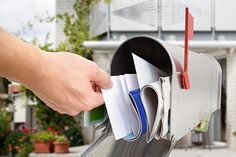 Important Direct Mail Tips for Businesses Using Flyers and Postcards