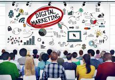Social Media Marketing Hotel | Aktuelle Tipps für Anfänger