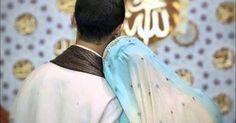 #HeyUnik  9 Ciri Istri Pengundang Rezeki Suami #Link #YangUnikEmangAsyik