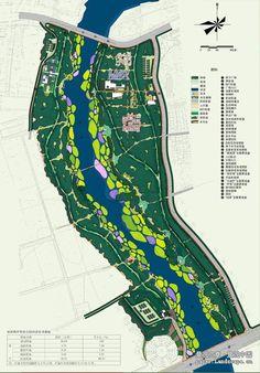 城市建设 - 推荐论文 - 土人设计网 - 北京土人景观与建筑规划设计研究院 (城市设计、建筑设计、环境设计、城市与区域规划、风景旅游地规划、城市与区域生态基础设施规划) Farnsworth House, Rock Revival, Pants, Fashion, Trouser Pants, Moda, La Mode, Women's Pants, Fasion
