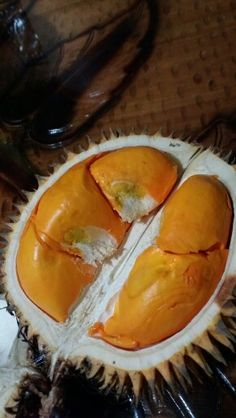 Durian Lai