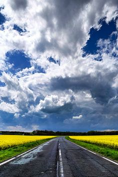 """ Hungarian skies pt.CLXVIII by realityDream, Zsolt Zsigmond """
