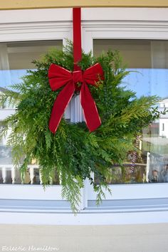 Die 3738 besten bilder von kr nze selber machen in 2019 wreaths autumn decorations und - Wann weihnachtlich dekorieren ...