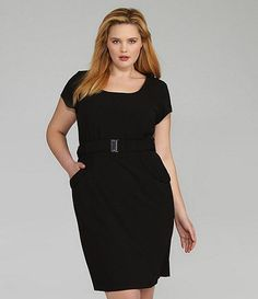 0a9adc63c414 Available at Dillards.com #Dillards Professional Women, Professional Attire,  Calvin Klein Women