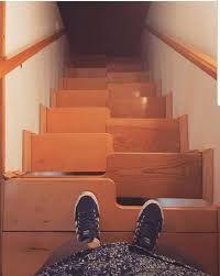 De ce sa ne alegi pentru a #verifica locatia si totodata sa iti recomandam un #constructor acreditat de catre www.expertimo.ro ? De la #399lei #apartamente #case #verificari #expertimo #insiguranta #vicii #probleme #expertiza #stairs #scari #danger Active Design, Stair Climbing, Design Fails, Take The Stairs, Wooden Stairs, Stair Storage, Best Carpet, Falling Down, Amazing Nature