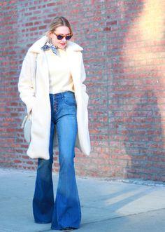 GiGi New York   Chelsea Crossbody   The Steele Maiden Fashion Blog