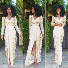 You can be the best dressed guest at a wedding when you carefully select your outfit, paying adequate attention to the style, texture, fabric and the perfect accessories. Remember the rule is not to outshine the bride in whatever outfit you wear! If there is a color code for the wedding your are attending, it …
